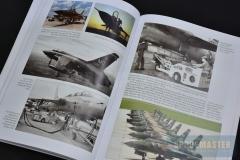 F-105-MMP-Books-09