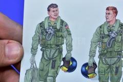 F-14-Pilot_2