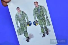 F-14-Pilot_4