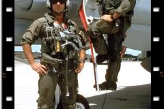 f14_pilot-rio