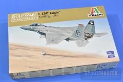 F-15C-Eagle-01
