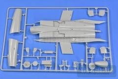 F-15C-Eagle-13