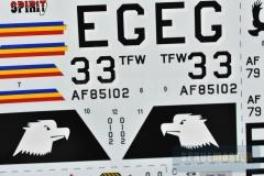 F-15C-Eagle-37