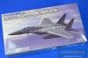 F-15J- 120