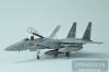 F-15J- 101