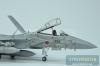 F-15J- 105