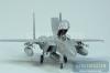 F-15J- 106