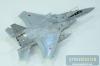 F-15J- 107