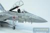 F-15J- 109
