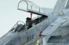 F-15J- 112