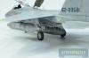 F-15J- 115