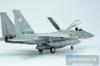 F-15J- 118