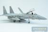 F-15J- 119