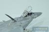 F-15J- 97