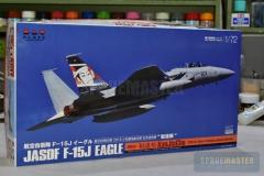 F-15J-PLATZ-001