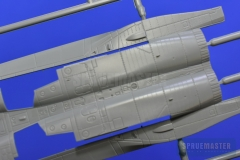 F-15J-PLATZ-016