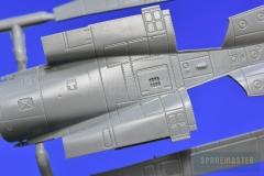 F-15J-PLATZ-017