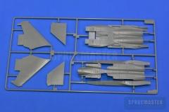 F-15J-PLATZ-006