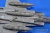 F-15J- 87