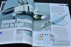 F-4-Phantom-002