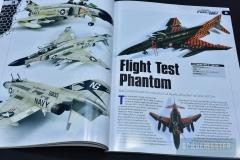 F-4-Phantom-005