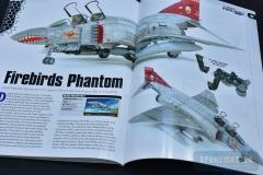 F-4-Phantom-009