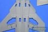 F-4J- 03