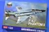 F-4J- 01