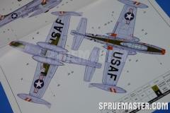 f-84e-thunderjet_048