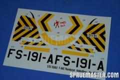 f-84e-thunderjet_056