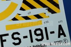 f-84e-thunderjet_058