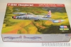 f-84e-thunderjet_001