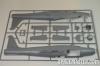 f-84e-thunderjet_002