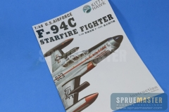 f-94c-starfire-02