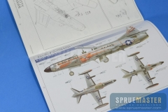 f-94c-starfire-04
