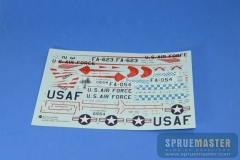 f-94c-starfire-27