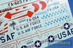 f-94c-starfire-28