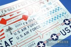 f-94c-starfire-30