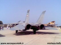 f14_iranian_0031