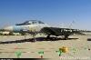 f14_iranian_0033