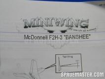 banshee_144_023