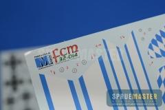 fcm_decal_0015