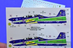 EMB-312-Tucano-012