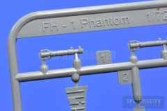 FH-1-Phantom-029