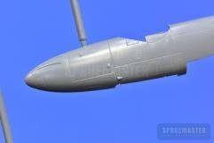 FH-1-Phantom-033