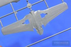 FH-1-Phantom-038