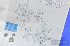 FH-1-Phantom-020