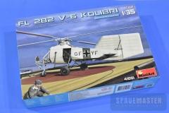 Fi-282-Kolibri-Miniart-01