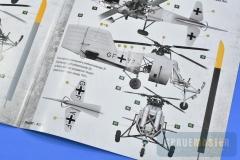 Fi-282-Kolibri-Miniart-38