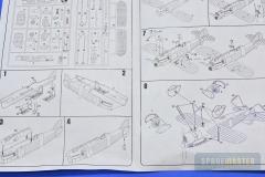 FIAT-CR-32-006